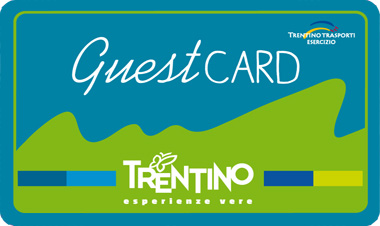 380x226_TNGuestCard_WINTER