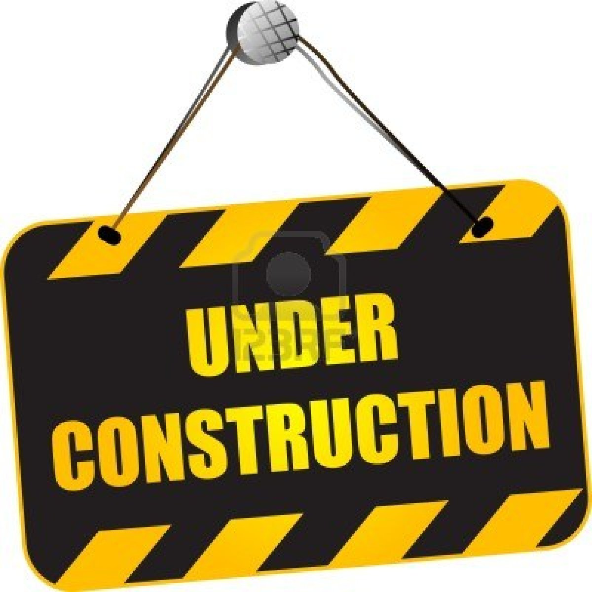 9391200-under-construction-sign-over-white-background