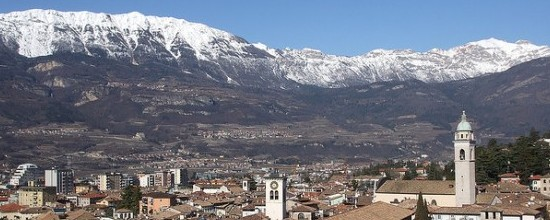 Rovereto (TN)